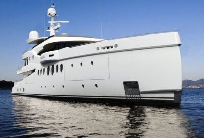 the amels 199 motor yacht turkey e1624984028219
