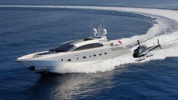 motoryacht_for_sale_turkey