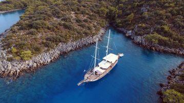 Yacht Charter, Yacht Charter
