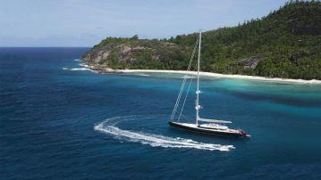 yacht_for_sale_turkey